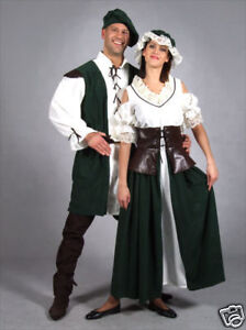 FANCY-DRESS-COSTUME-MEDIEVAL-PEASANT-FARMERS-WIFE-MED