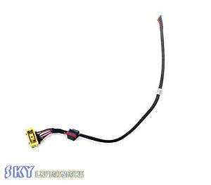 83 P30 Wiring Diagram