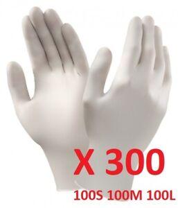 300-Guanti-in-Lattice-con-talco-Kit-famiglia-100S-100M-100L-3-conf-da-100