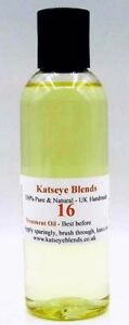 B16-Treatment-Oil-for-Scabies-x-100ml-100-Natural