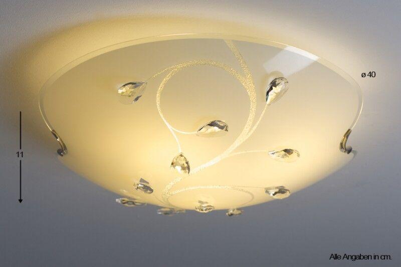 Plafoniere Da Soffitto Verde : Lampada da soffitto plafoniera lampade