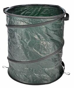 10Stk Küche Waschraum Plastik Garbage Abfall Tonne Bin Tasche Halter Klammer