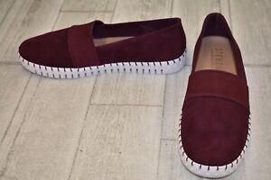 20ced366678f STEVEN by Steve Madden NC-Sugar Slip On Sneaker - Women s Size 8.5M ...