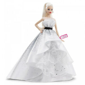 Barbie-60th-Anniversary-Doll-Blonde-Hair-and-Diamond-Inspired-Accents