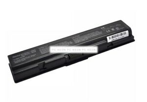 Batteria-Toshiba-Satellite-A200-A300-Serie-10-8V-4400mAh-PA3534U-1BRS-PA3533U-1B