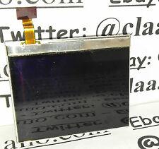 NOKIA E71-1 RM-346 telefono cellulare MONITOR SCHERMO PANNELLO LCD + FLAT