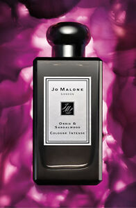 Jo-Malone-Orris-amp-Sandalwood-Unisex-Perfume-decant-sample-4-sizes-in-spray