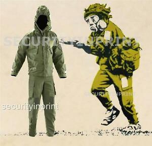 British-Army-Surplus-NBC-MK4-CBRN-Suit-CBRN-Olive-Green-New