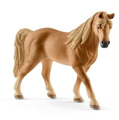 /</>/< Horse care set Andalusian 42270 tough strong Schleich Anywheres  Playground
