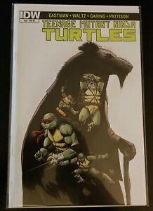 Teenage-Mutant-Ninja-Turtles-52-IDW-Jennika-First-Full-Apperance-RI-Incentive