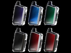 Joyetech OBLIQ E-Zigaretten Set mit 3,5ml Tank