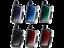Indexbild 1 - Joyetech OBLIQ E-Zigaretten Set mit 3,5ml Tank