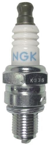 CANDELA NGK 7599 CMR5H