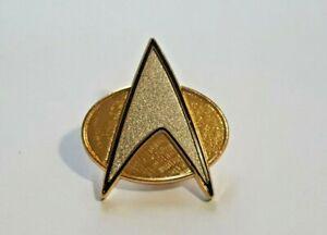 Star-Trek-The-Next-Generation-Communicator-Metal-Pin