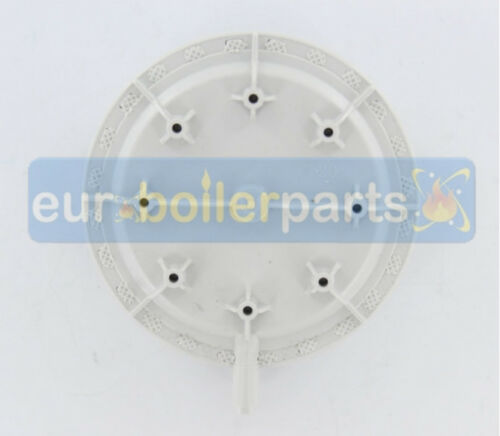 Ferroli tempra air pressure switch 39800140 a 800140 neuf