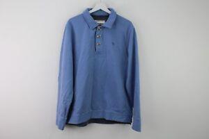 Mens-Fat-Face-Blue-Jumper-size-L-stock-No-C177