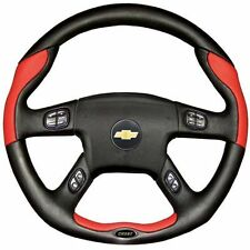 New Grant Steering Wheel Yukon SaVana Full Size Truck Suburban Express 61033
