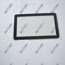 "New 10.1""  Touchscreen Panel Digitizer for eSTAR GRAND Quad Core HD 3G MID1058G"