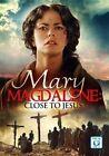Mary Magdalene 0018713611581 With Maria Gra Cucinotta DVD Region 1