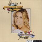 Long Live Love [Remaster] by Olivia Newton-John (CD, Nov-1993, 2 Discs, Festival Records (Australia))
