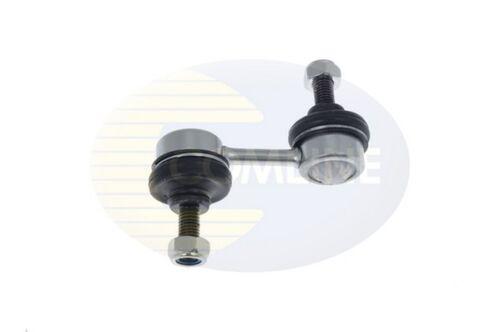 BRAND NEW Comline Rear Stabiliser Link Bar CSL7040 5 YEAR WARRANTY