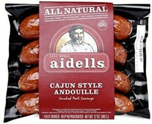 Aidells-Cajun-Style-Andouille-Sausage-12-Oz-4-Pack