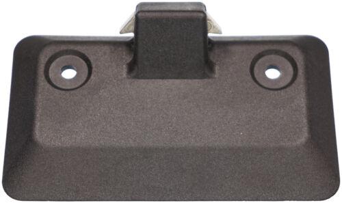 BMW Boîte à Gants Compartiment Couvercle Lock Catch Upper 51168163017