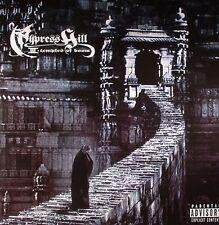 Cypress Hill - III Temples Of Boom 2x 180g vinyl LP NEW/SEALED Black Sunday 3