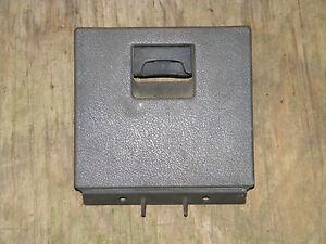 d21 fuse box d21 printable wiring diagram database nissan hardbody d21 1986 5 1992 pathfinder 87 91 fuse box cover source