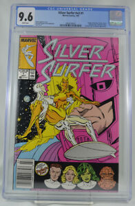 Silver-Surfer-1-CGC-9-6-White-Pages-1987