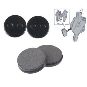 2pcs-Electric-Scooter-Brake-Pads-Replacement-Parts-for-Xiaomi-Mijia-M36NYUK