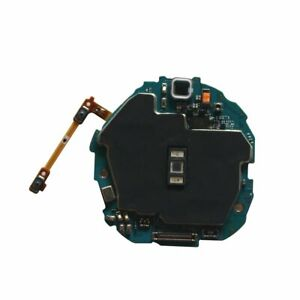 Replacement Main Board Motherboard For Samsung Gear S3 Frontier SM-R760 Watch US