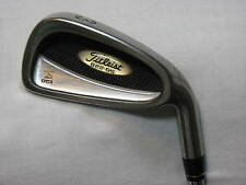 Mens RH Titleist DCI 822 OS Oversize Single 3 Iron NS PRO 950 Regular Steel Golf