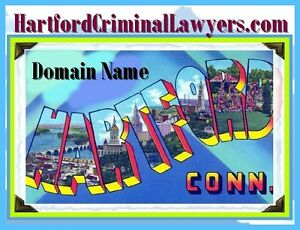 Hartford-Criminal-Lawyers-com-Domain-Name-For-Sale-Attorney-Law-Legal-Clients