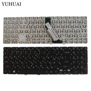 For-Acer-V5-531G-V5-551G-V5-571G-V5-571P-V5-571PG-V5-531P-Q5LJ1-RU-keyboard