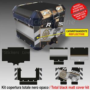 Kit-COMPLETO-adesivi-COMPATIBILI-bauletto-top-case-BMW-R1250-Exclusive-bags