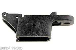 Marlin 25N Bolt-Action Rifle Magazine Latch & Ejector Gun