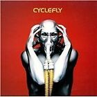 Cyclefly - Generation Sap (1999)