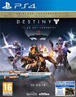 Destiny: Il Re dei Corrotti DayOne Ed. PS4 - totalmente in italiano
