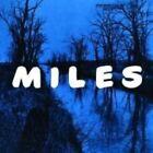 Miles Davis-miles Davis Quintet (rudy Van Gelder Remaster)-cd Concord