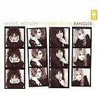 Bangles - Manic Monday (The Best of the , 2007)