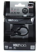 CatEye Volt 100 Cycling Safety Light - Hl-150rc