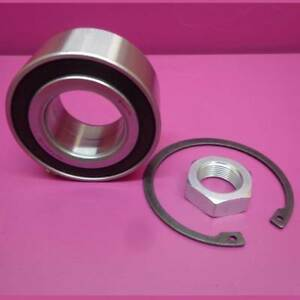 Roulement-de-roue-avant-pour-Peugeot-406-1-9D-02-96-10-04