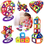 Magnetic-Building-Blocks-Construction-Toys-Tiles-for-Kids-Montessori-Educational thumbnail 1
