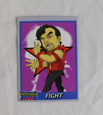 Nakamura Wrestling Trading Card Rare Bonus Pro Wrestling Loot WWE Beast #11