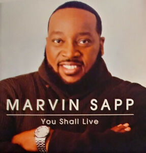 MARVIN-SAPP-YOU-SHALL-LIVE-CD-COVER-AND-CD-ONLY
