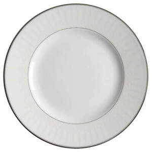 Waterford-China-Lismore-Platinum-Salad-Dessert-Plate-1983727