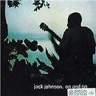 Jack Johnson - On and On (2003)