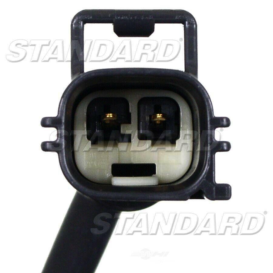 Knock Sensor New for Mazda 6 2003-2008 AJ5718921 AJ5718921A KS219