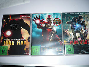 DVD-Iron-Man-1-3-1-2-3-1-2-3-Marvel